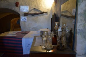 Matera, Basilicata, Casa Grotta, Città della Cultura 2019, UNESCO